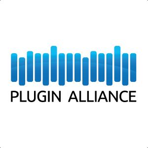 Plugin Alliance Website