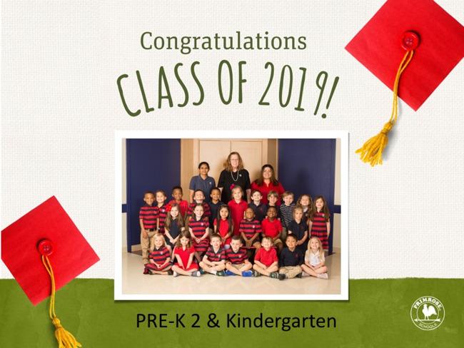 pk2 grads