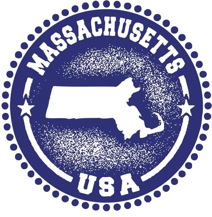 Looking to put casinos in massachusetts brand casino code deposit new no rtg