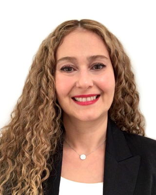 Nadine Kumbarji