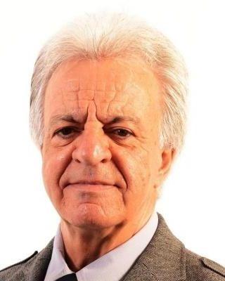 Michel Matton