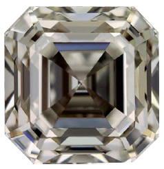 Internally Flawless / Flawless clarity of diamond
