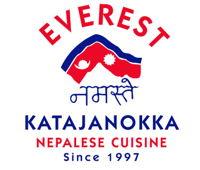 Ravintola Everest Katajanokka, Helsinki