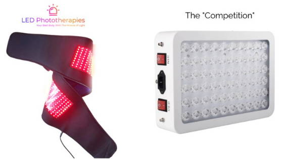 https://ledphototherapies.myshopify.com/blogs/news/led-phototherapies-vs-competition-red-light-therapy-review