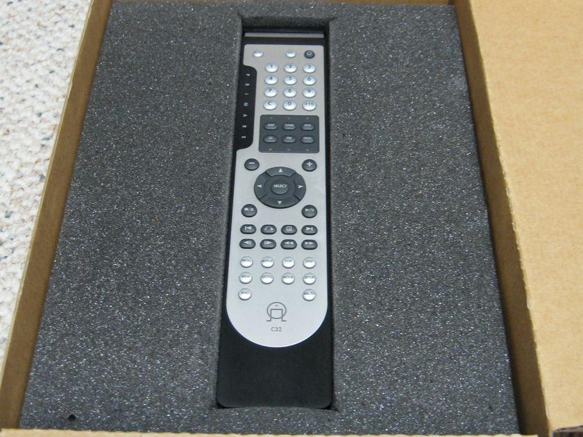 Primare  C32 Remote Control- NEW