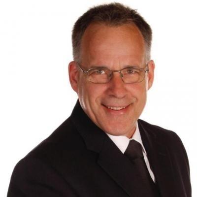 Claude Dutrisac Courtier immobilier RE/MAX TMS