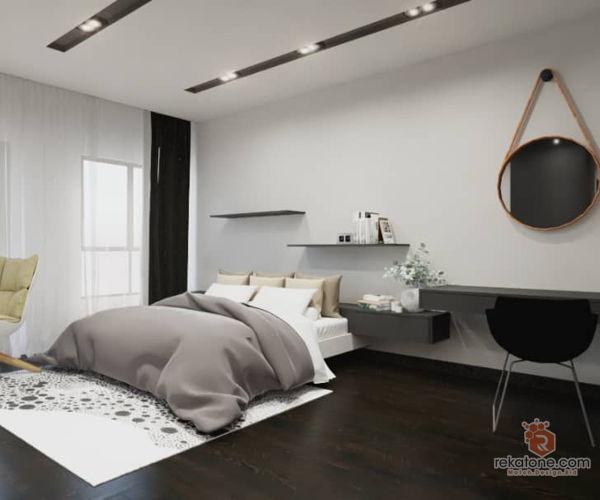 glassic-conzept-sdn-bhd-minimalistic-modern-malaysia-wp-kuala-lumpur-bedroom-3d-drawing-3d-drawing
