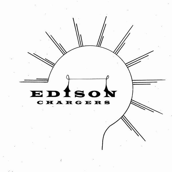 Thomas Edison PTA