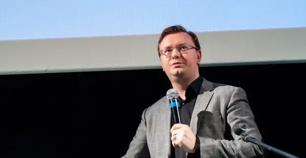 Дмитрий Григорьев, директор юридического департамента «Европейской медиагруппы»: «Рекламной отрасли в России необходимо перейти к самоорганизации» - Новости радио OnAir.ru