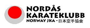 Nordås Karateklubb - Klubbkolleksjon - Treningstøy