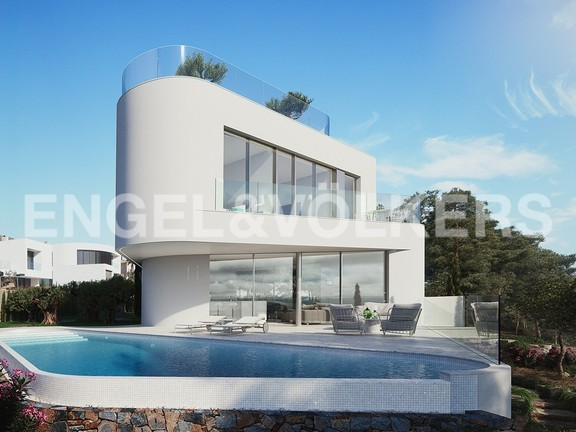 Benidorm, Spain - exclusive-newly-built-villa-with-luxury-qualities-exclusive-newly-built-villa-with-luxury-qualities-garden.jpg