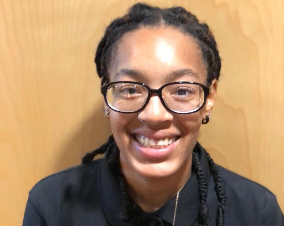 Ms. Jourdan Slaton , Early Childhood Resource Teacher
