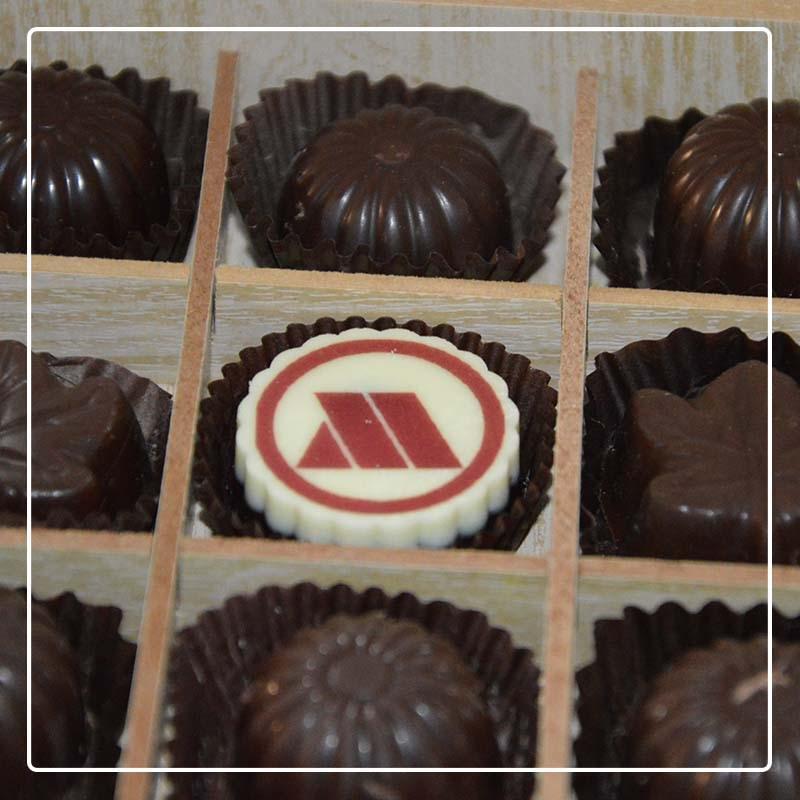 diwali chocolate gift packs