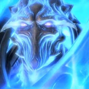 Demolij Avatar