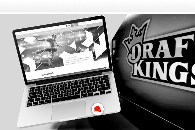 What DraftKings $22.4 Billion Bid for Entain Means for Future of Sports Betting