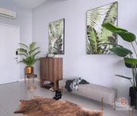 ssf-living-market-sdn-bhd-contemporary-minimalistic-malaysia-wp-kuala-lumpur-foyer-interior-design