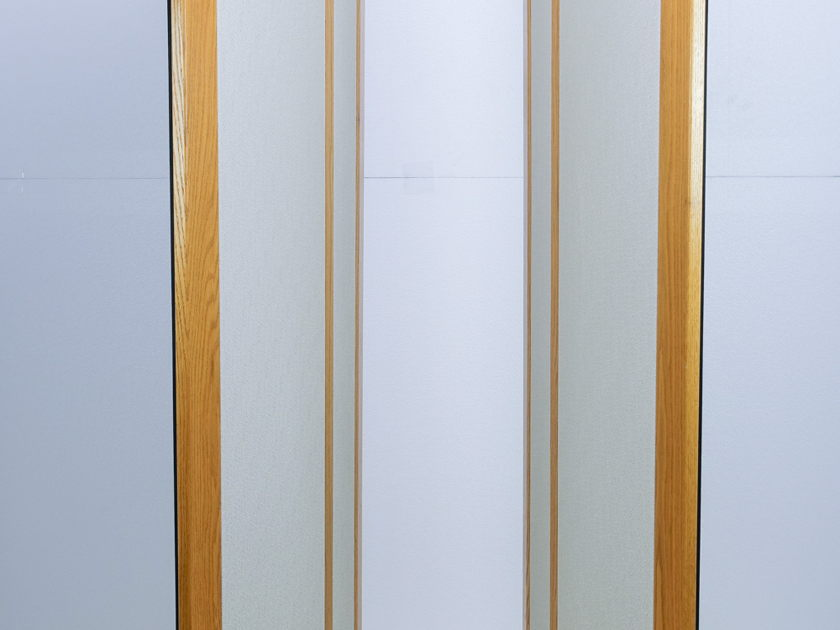 Magnepan 20.1 Floorstanding Speakers;  Factory Refurbished to New Condition (9719)