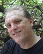 Joao Vedovello