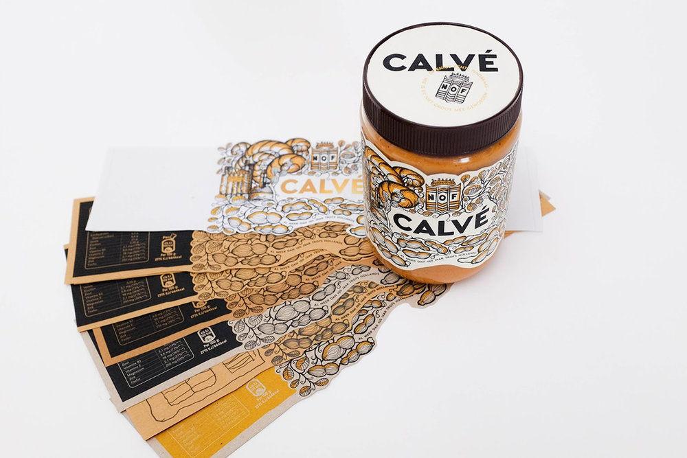 Calve_label_5.jpg