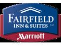Fairfield Inn Wine & Suite Package