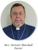 Pastor Stewart Marshall for letter.png