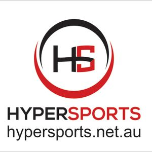 Hypersports