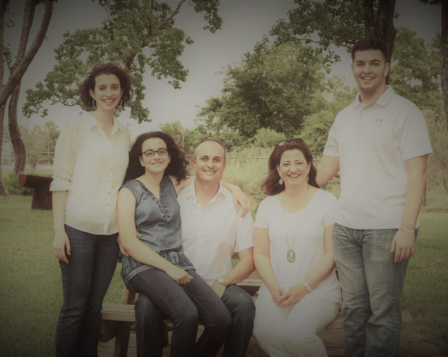 The Nemry Family , Franchise Owners