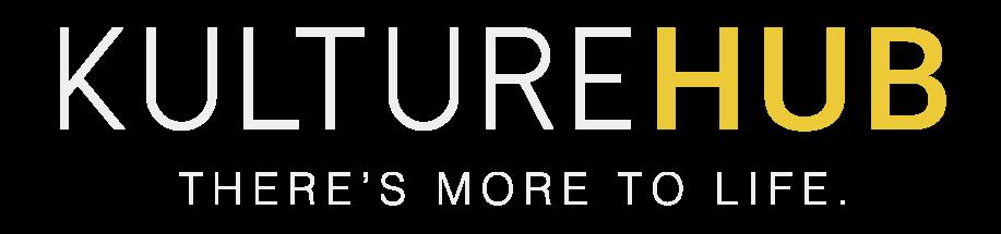 Kulture Hub online logo