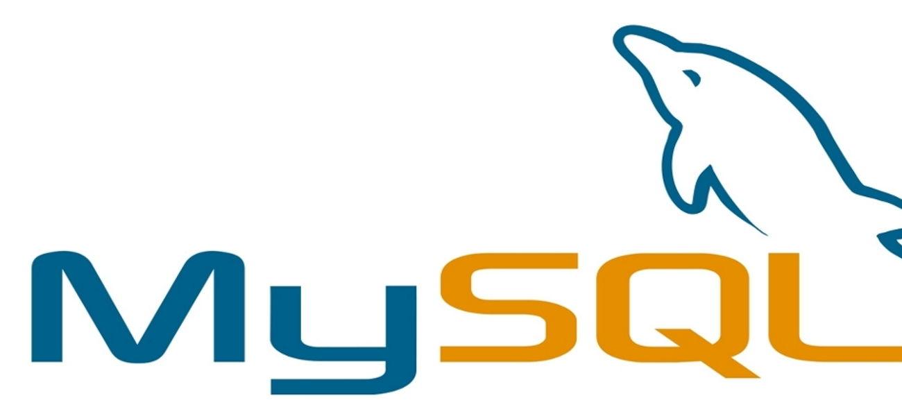 Оптимизация производительности MySQL с помощью битовых масок (bitmask)
