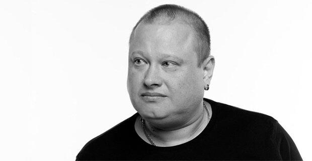 Вечер памяти Юрия Алмазова в программе Ксении Стриж «Стриж-Тайм» на «Радио Шансон» - Новости радио OnAir.ru