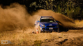 ORG Rallycross #3