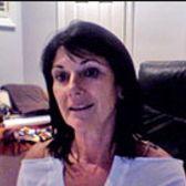 Hazel Ipp, PhD