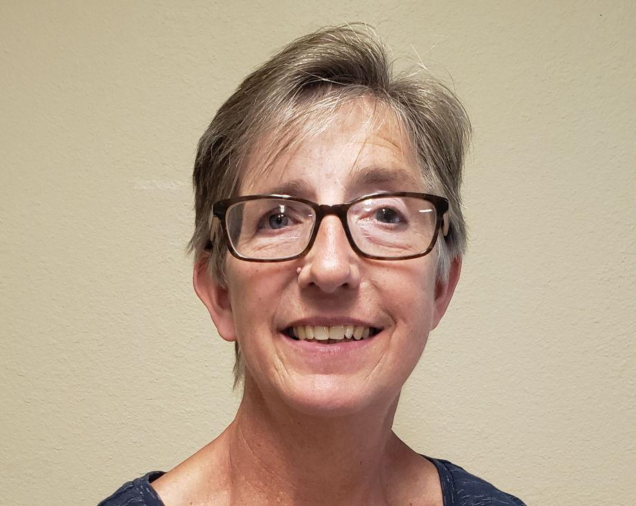 Karen Sasack , Early Preschool II Teacher