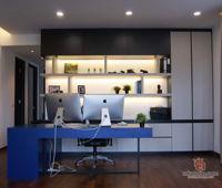 desquared-design-contemporary-modern-malaysia-penang-study-room-interior-design