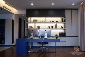 desquared-design-contemporary-modern-malaysia-penang-study-room-interior-design