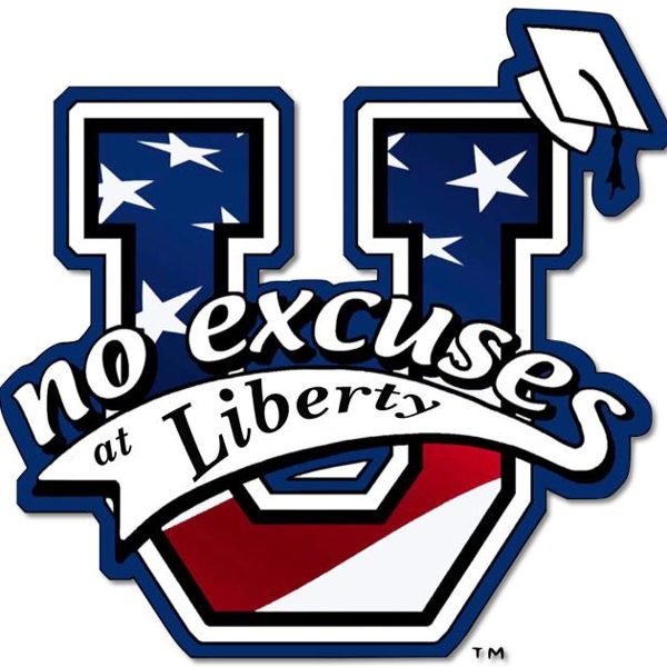 Liberty Elementary PTA