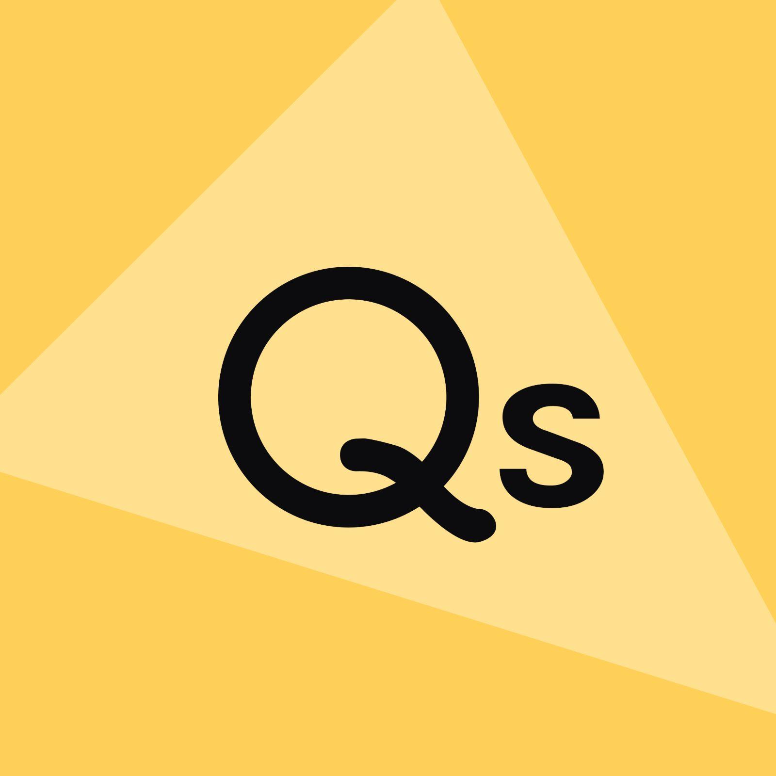 Qs@3x