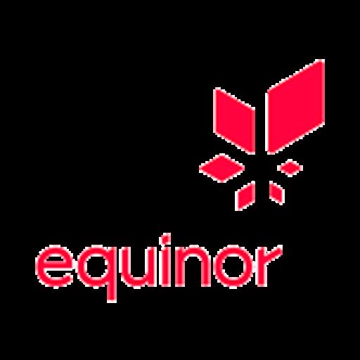 Logo of Equinor