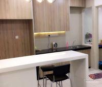 glassic-conzept-sdn-bhd-asian-modern-malaysia-selangor-dry-kitchen-wet-kitchen-interior-design