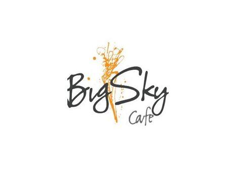 Big Sky $60 Gift Card