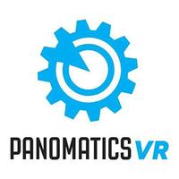Panomatics VR