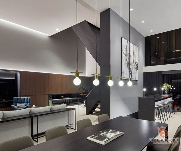 0932-design-consultants-sdn-bhd-contemporary-modern-malaysia-wp-kuala-lumpur-dining-room-living-room-interior-design