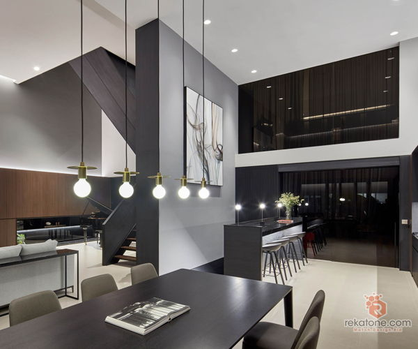 0932-design-consultants-sdn-bhd-contemporary-modern-malaysia-wp-kuala-lumpur-dining-room-living-room-interior-design