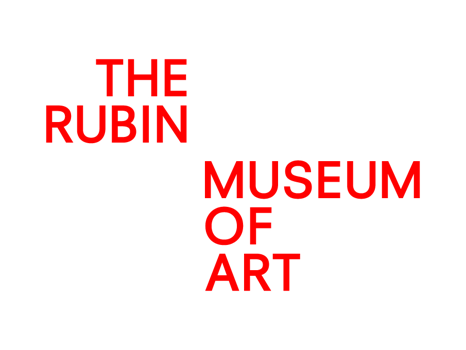 A Private Tour and Cocktails for 6 at the Rubin Museum of Art