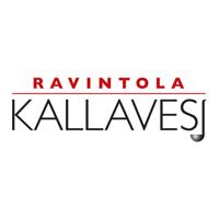 Ravintola Kallavesj, Kuopio