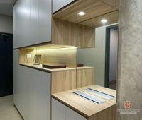 hexagon-concept-sdn-bhd-modern-zen-malaysia-selangor-interior-design