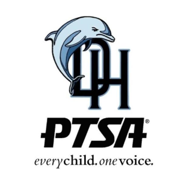 Dana Hills High School PTSA