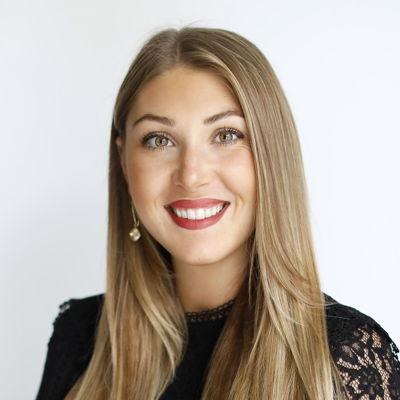 Alexandra Mainguy