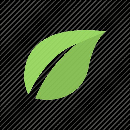 VSRT Green