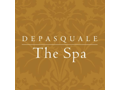 One Shampoo, Haircut & Blow Dry with a Level One Stylist at Depasquale The Spa